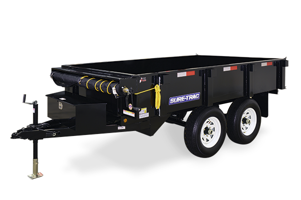 16 utility trailer wiring harness 2010 honda pilot wiring