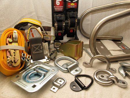 parts-service1