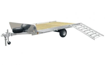 Triton ATV128