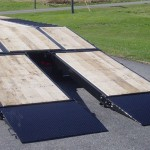 Manual Paver Extensions