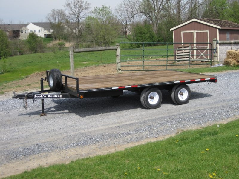 motorcycle trailers for sale used trailer sales in pa. Black Bedroom Furniture Sets. Home Design Ideas
