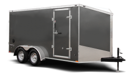 Motorcycle Trailers For Sale Used Trailer Sales In Pa Burkholder Manufacturing
