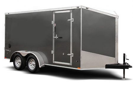 Custom Trailers for Sale in PA