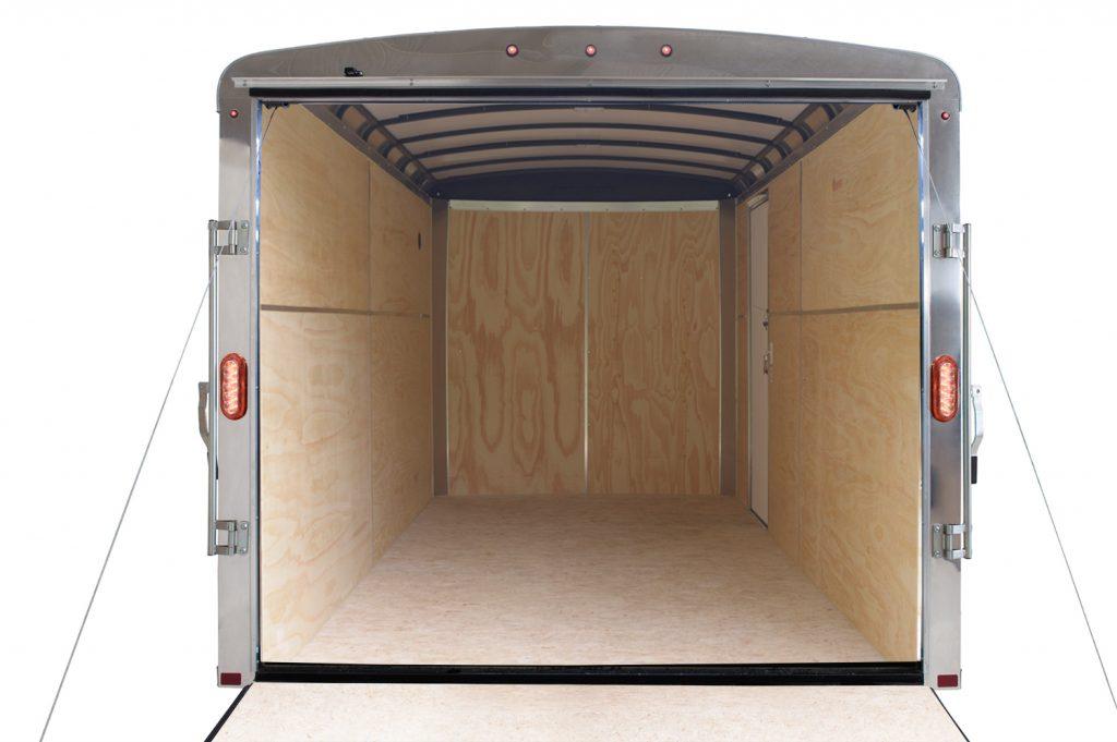 Rear-Inside-View